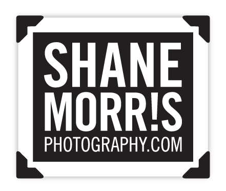 Shane Morris Photography